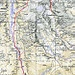 GPS Aufzeichnung