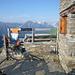Alpe Colma