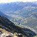 Valle di Blenio.