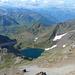 La funivia del Pic du Midi de Bigorre e il Lac d'Oncet
