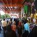 Gewusel im Tehran-Basar