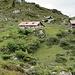 Bergstation Spillau
