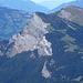 Intimportrait Gonzen: gespickt mit Alpinwanderungen und Kletterrouten!