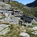 Capanna Alpe Masnee