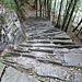 immer diese Treppen ;-)