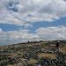 [U Sglider] auf der Suche nach dem Gipfel des Keno Hills