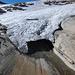 Limite del ghiacciaio
