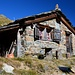 Ochsenlägerhütte
