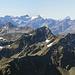 Gipfelpanorama West