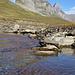 Wasserwelt Glattalp I