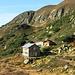 Sunniggrätli Hütte