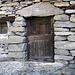 bel portale