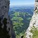 Fenster ins Mittelland