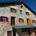 [http://www.valdicampo.ch/de Rifugio - Ristorante Alpe Campo], unsere Unterkunft für die nächsten Tage.