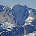 Klettergebiete Alpstein II: <br />Schafbergköpfe, Moor und Girenspitz