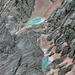 Gletscher Impressionen I