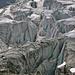 Gletscher Imressionen II