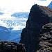 Letzter Gipfel, das Rothorn.