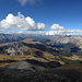 Panorama Nationalpark