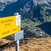 Alpschelehubel