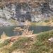 Lago d'Efra