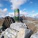 Basal, birra di vetta