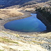 Lago di Monscera