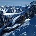 """""""Durchblick"""" bis zu den Walliser Alpen"""