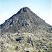 Der höchste Punkt des Pico