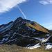 Brisen N... apparently nice by ski..