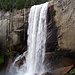 Just beautiful: Vernal Fall