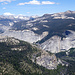Into the Sierra's Wilderness