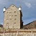 Historisches Rathaus Leuk