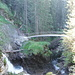 Impression from the Flims Riverside Trail - Trutg dil Flem