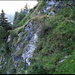 Kurz vor Alpe Scaradra di Sotto.