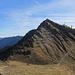 Walmendinger Horn mit Gipfelstation - im Winter ein beliebtes Skigebiet