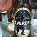 in Kathmandu gabs zum Einstand gleich mal das richtige Bier