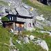 Spannort-Hütte SAC