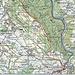 Albishorn bis Sihlbrugg, Dorf