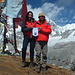 Tsergo Ri (4948 m)