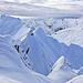 Bedretto aka AK of Switzerland. Das Marchhorn ist aus dieser Perspektive eine recht unerhebliche Erhebung.