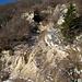 forme di erosione