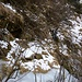 """""""Ravani"""" per trovare le zone più strette delle cascate di ghiaccio....."""