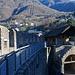 Im Castello di Montebello