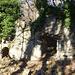 Die Ruinen von Prada