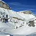 Winterwanderweg am Seestutz