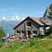 Doldenhornhütte SAC Sektion Emmental