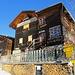 """Das """"Skihaus"""" Pirigen wird ab nächsten Winter seinem Namen wieder gerecht. Ab Dezember 2015 hat es wieder den Winter über geöffnet :-)<br /><br />[http://www.berggasthaus-pirigen.ch/ Hompage]"""