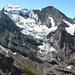 Balmhorn Nordwand