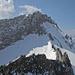 Rochers de Naye, Nordwestwand